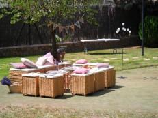 Feria Tu Boda (3)