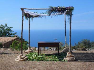 Steff & Paul Ceremonia Judia (15)