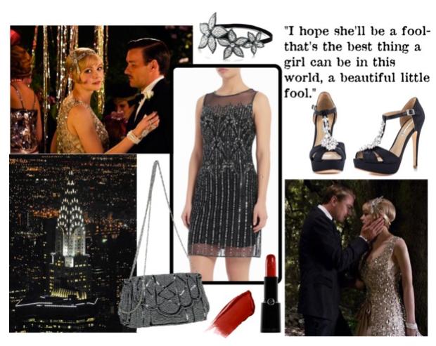 copia-el-estilo-de-el-gran-gatsby-vestido-negro-de-fiesta