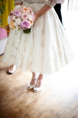 fifties-style-wedding-dress-333x500