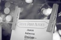 Rebecca&Jason1_MG_1355