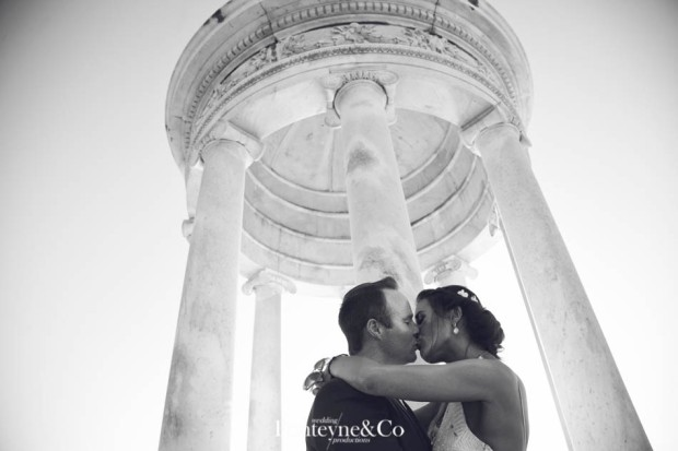 Rebecca&Jason2_MG_1827
