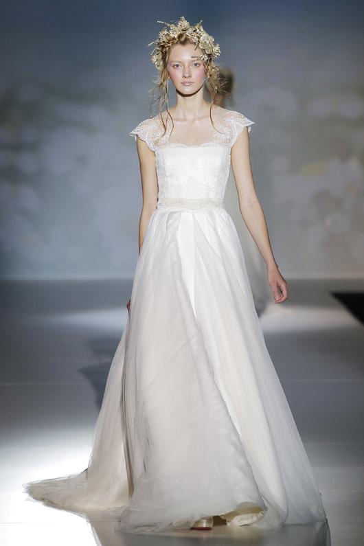 vestidos-de-novia-2014_Victorio-Lucchino_03