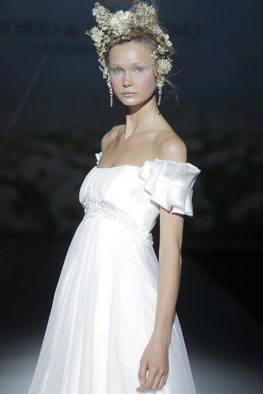 vestidos-de-novia-2014_Victorio-Lucchino_11