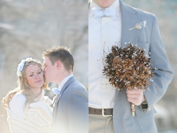 My wedding Blog