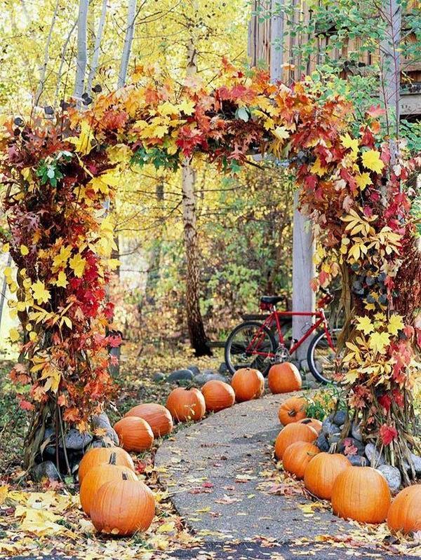 Boda inspiración Halloween