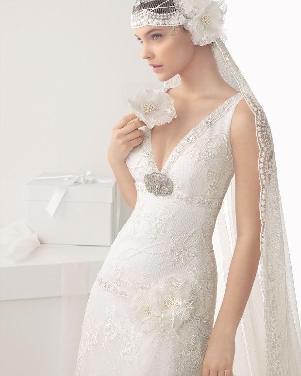 vestido_de_novia_rosa_clara_114