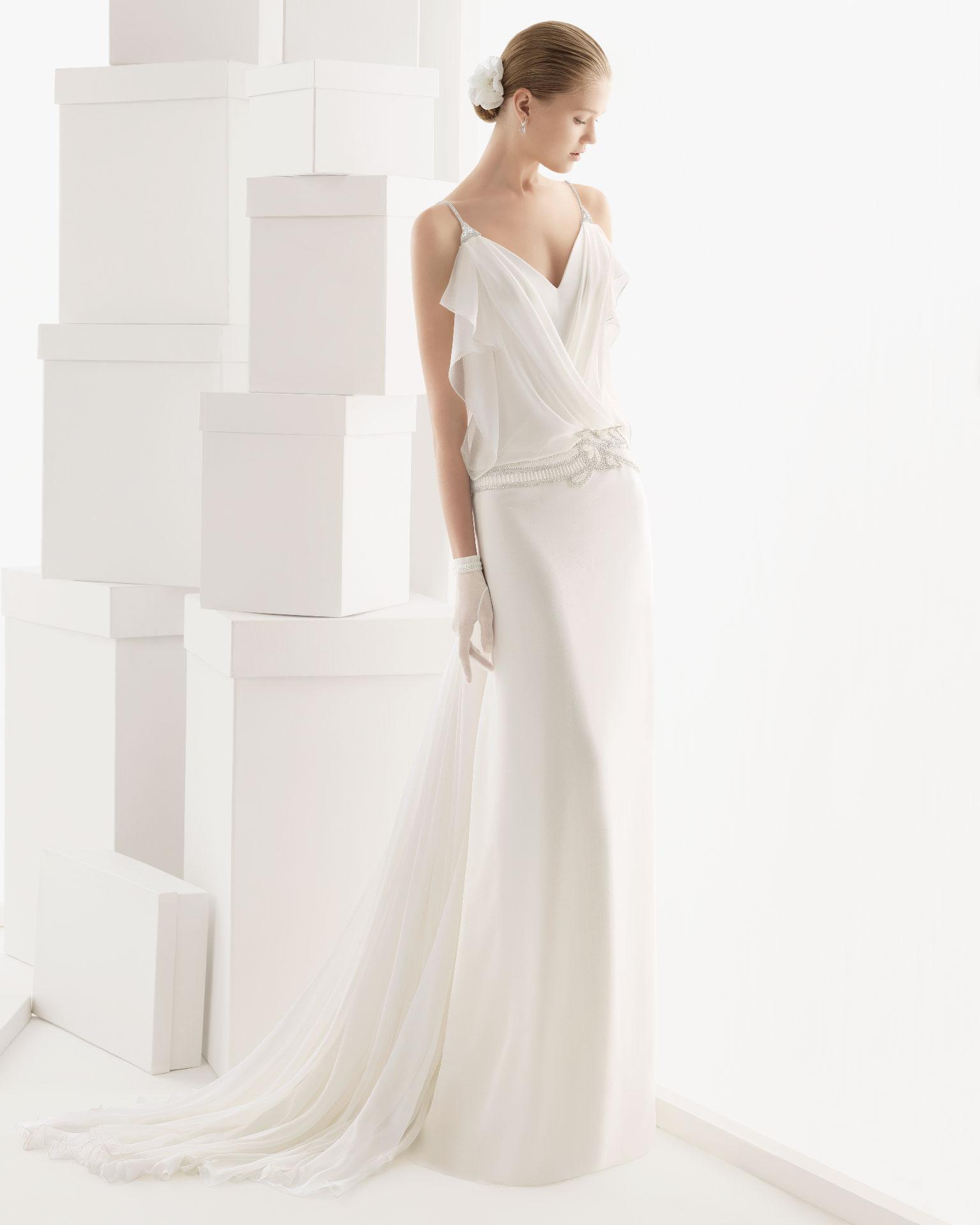 Tiendas vestidos de boda mallorca