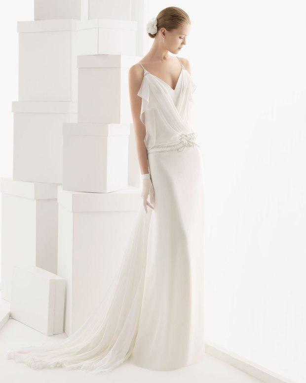 vestido_de_novia_rosa_clara_163