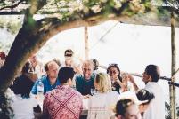 Violeta Minnick Photography - Mallorca wedding photography Day1-104