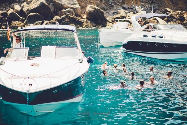 Violeta Minnick Photography - Mallorca wedding photography Day1-54