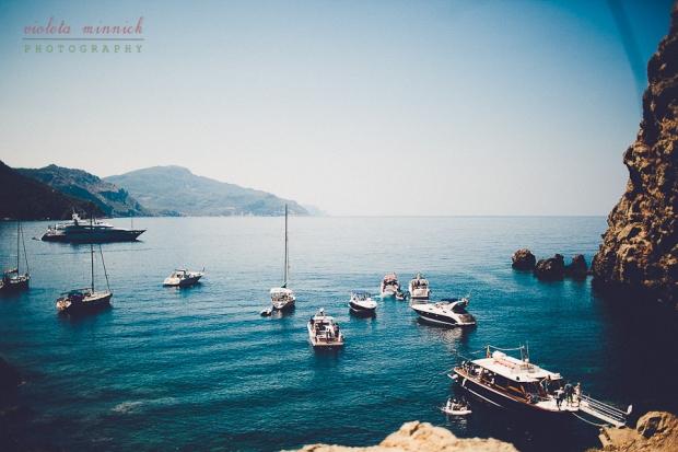 Violeta Minnick Photography - Mallorca wedding photography Day1-72