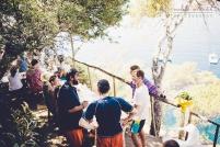 Violeta Minnick Photography - Mallorca wedding photography Day1-90