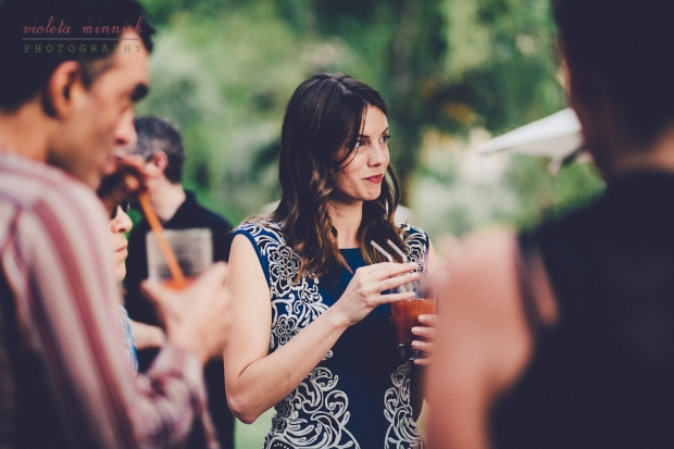 Violeta Minnick Photography - Mallorca wedding photography Day1 night-10