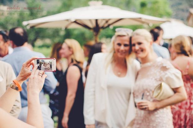 Violeta Minnick Photography - Mallorca wedding photography Day1 night-29