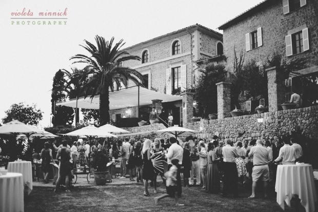 Violeta Minnick Photography - Mallorca wedding photography Day1 night-39