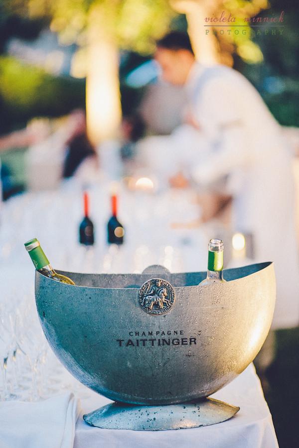 Violeta Minnick Photography - Mallorca wedding photography Day1 night-52