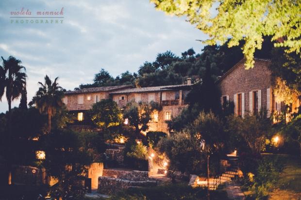Violeta Minnick Photography - Mallorca wedding photography Day1 night-55