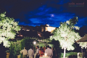 Violeta Minnick Photography - Mallorca wedding photography Day1 night-64