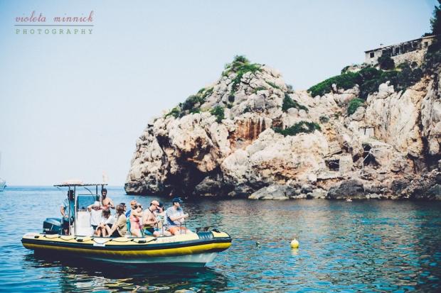 Violeta Minnick Photography - Mallorca wedding photography Day2-78