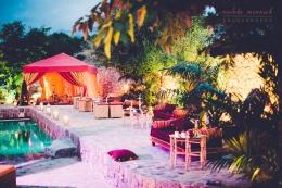 Violeta Minnick Photography - Mallorca wedding photography Day2 night-127