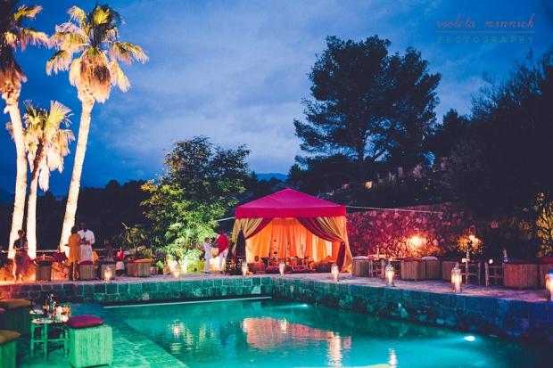 Violeta Minnick Photography - Mallorca wedding photography Day2 night-130