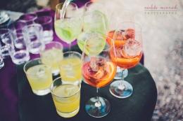 Violeta Minnick Photography - Mallorca wedding photography Day2 night-15