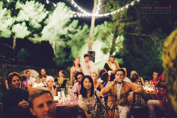 Violeta Minnick Photography - Mallorca wedding photography Day2 night-164