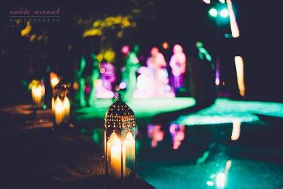 Violeta Minnick Photography - Mallorca wedding photography Day2 night-206