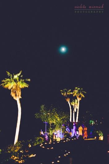 Violeta Minnick Photography - Mallorca wedding photography Day2 night-233