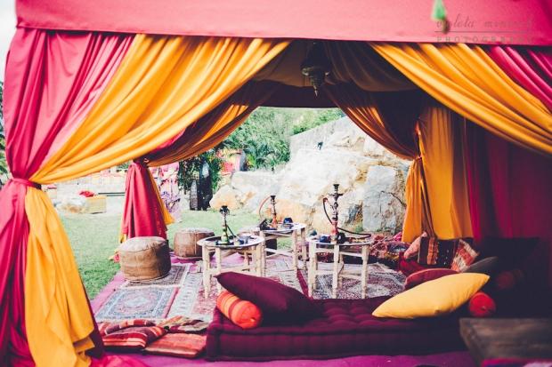 Violeta Minnick Photography - Mallorca wedding photography Day2 night-26