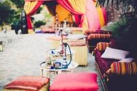 Violeta Minnick Photography - Mallorca wedding photography Day2 night-5