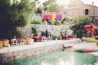 Violeta Minnick Photography - Mallorca wedding photography Day2 night-6