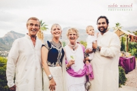 Violeta Minnick Photography - Mallorca wedding photography Day2 night-62