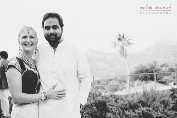 Violeta Minnick Photography - Mallorca wedding photography Day2 night-86