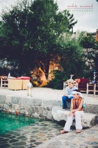 Violeta Minnick Photography - Mallorca wedding photography Day2 night-94