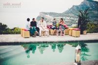 Violeta Minnick Photography - Mallorca wedding photography Day2 night-96