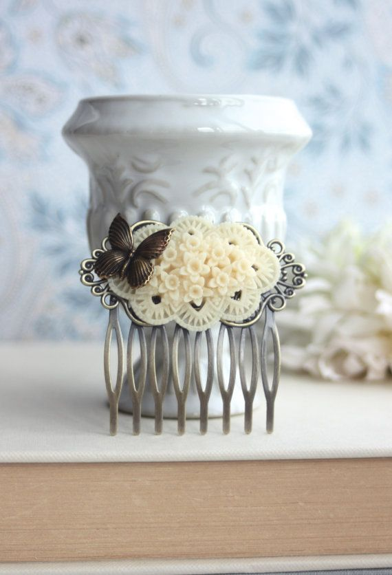 Butterflies Love