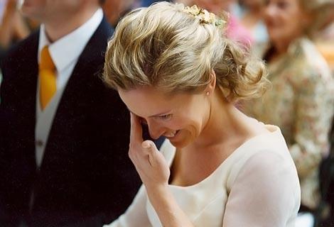 fotos-boda-madrid-12
