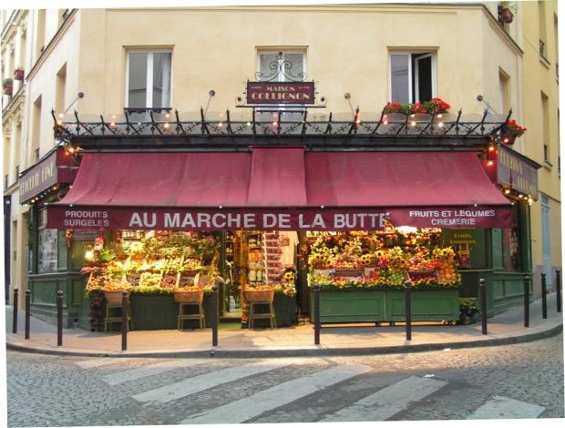 20051018Épicerie_d'Amélie_Poulain_2