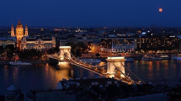 Budapest--644x362