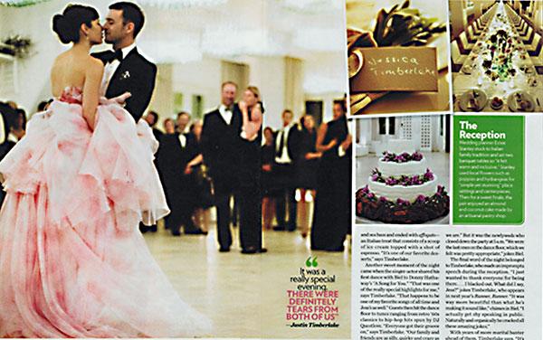 jessica-justin-wedding