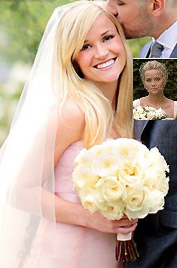 reese-witherspoon-pink-wedding-dress