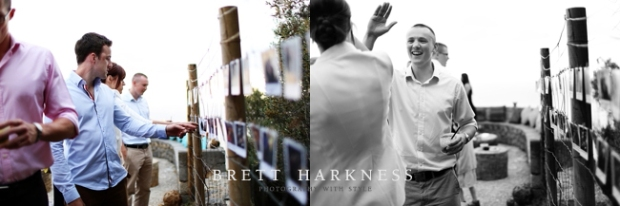 brett_harkness_majorca_wedding_photography_0005