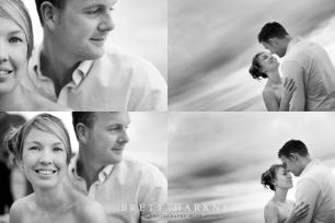 brett_harkness_majorca_wedding_photography_0007