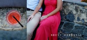 brett_harkness_majorca_wedding_photography_0010
