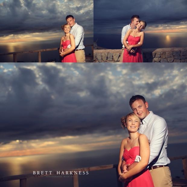 brett_harkness_majorca_wedding_photography_0014