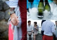 brett_harkness_majorca_wedding_photography_0016