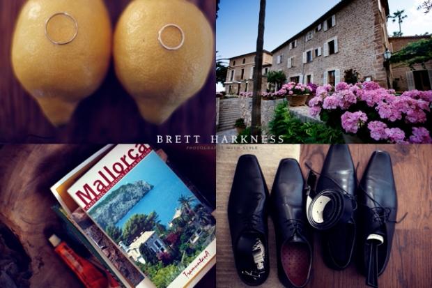 brett_harkness_majorca_wedding_photography_mallorca_weddign_photography_0001