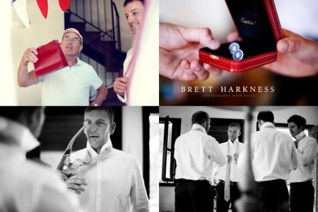 brett_harkness_majorca_wedding_photography_mallorca_weddign_photography_0002